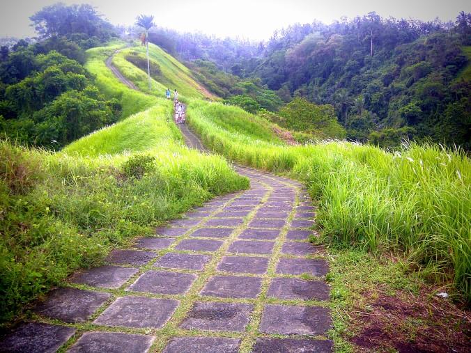 Bukit Cinta Ubud Bali